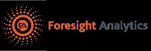 Foresight Analytics
